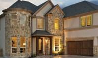 5 motive pentru care să alegi o locuință nouă In continuare iti vom prezenta 5 motive