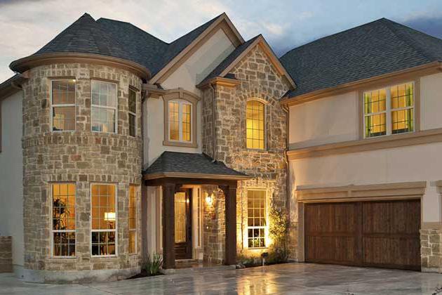5 motive pentru care să alegi o locuință nouă