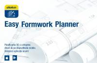 Cum poți genera planuri de cofrare ușor și rapid?