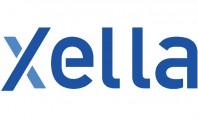 Xella se alătură comunităților locale din România în lupta pentru combaterea COVID-19 Xella România producător de