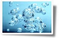 Apa ozonată – beneficii și condițiile necesare obținerii