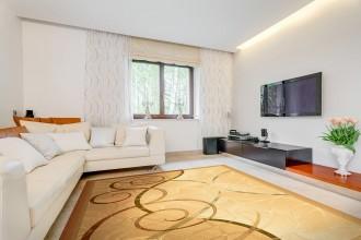 Covoare din lână de la Startdecor potrivite pentru fiecare încăpere din casa ta