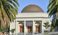 Apartamente amenajate intr-o biserica din San Francisco Dezvoltatorul Siamak Akhavan a realizat lucrarile de reconversie ale