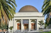 Apartamente amenajate intr-o biserica din San Francisco