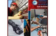 Scule pentru electricieni – Listă de prețuri valabilă până în martie 2021