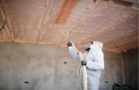 4 motive pentru a-ți izola casa cu spuma poliuretanică de la IzoSun