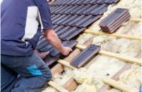 Cum să montezi acoperișul, în 7 pași