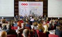 Doingbusiness.ro lanseaza Conferinta Nationala Business to more Business in Bucuresti si in alte 10 orase mari din Romania