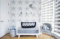 Cum îți pregătești casa pentru sosirea bebelușului