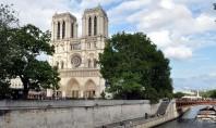 Biserici monumentale care au renăscut din propriile ruine Ca vom putea vizita si pe viitor o