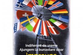 Toata Europa vorbeste despre Planuri Marshall. Ce inseamna asta pentru piata constructiilor din Romania?