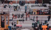 Casa Ideea Group - partenerul tău de încredere pentru scule electrice de mână sau pneumatice La