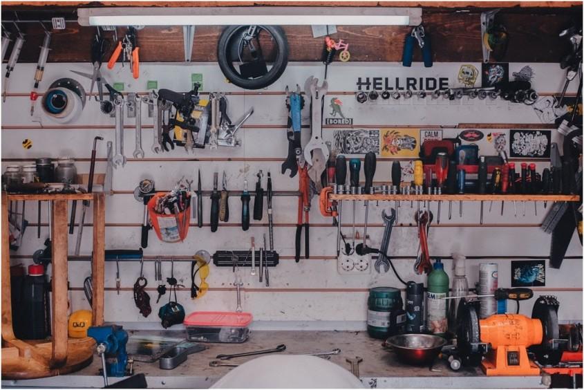 Casa Ideea Group - partenerul tău de încredere pentru scule electrice, de mână sau pneumatice