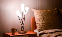 Corpuri de iluminat pentru intreaga casa Compania Lamkur este un producator de renume din Polonia cu