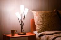 Corpuri de iluminat pentru intreaga casa