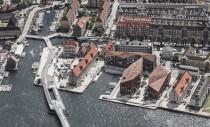 "Primele apartamente catalogate ca fiind ""nordic eco"""