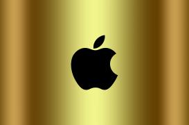 Primul magazin plutitor Apple