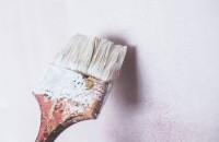 Lumea în alb: Vopseaua care poate elimina nevoia de aer condiţionat