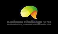 Business Challenge 2019 are loc pe 18 octombrie în București Ajunsă la a șaptea ediție conferința