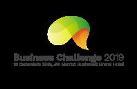Business Challenge 2019 are loc pe 18 octombrie, în București