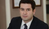 SIKA Romania In ce investesc romanii pentru renovarea locuintei Proprietarii de apartamente aloca fonduri pentru renovarea