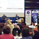 Cele mai importante aspecte fiscale pentru mediul de afaceri, dezbătute la Tax & Finance Forum, București