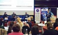 Cele mai importante aspecte fiscale pentru mediul de afaceri dezbătute la Tax & Finance Forum București