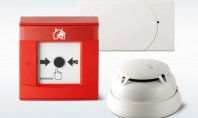 SWING - tehnologie de detectie wireless dedicata cladirilor cu valoare istorica Sistemul de detectie a incendiului