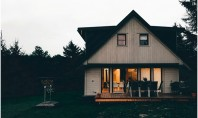 Ce trebuie să ştii înainte de a-ţi hidroizola terasa? Acest spatiu din curte este supus constant