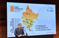 O agenție românească exportă servicii de comunicare în arhitectură în 10 țări europene