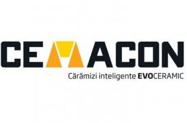 Cemacon incheie primul semestru din 2015 cu profit net de 2,5 milioane euro
