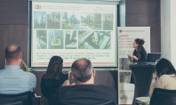 Impactul legislatiei asupra calitatii spatiului urban - ce se intampla cu spatiile verzi din Romania AsoP
