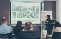 Impactul legislatiei asupra calitatii spatiului urban - ce se intampla cu spatiile verzi din Romania