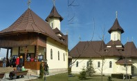Diploma omagiala S-au finalizat lucrarile la obiectivele din cadrul Paraclisul Catedralei Mantuirii Neamului schimbarea invelitorilor la