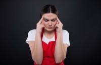 Sănătatea și confortul personalului din producție. Pot fi ușile rapide o soluție? Iritatiile si congestiile ochilor, laringitele, faringitele, rinitele, sinuzitele, otitele, nevralgiile faciale si dentare, contracturile musculare, durerile de