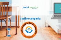 Luna asigurărilor de locuinţe: Riscuri care afectează locuinţa