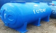 Rezervorul de apă - crezi că este simplu să alegi? Stim ca apa este elementul esential