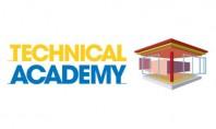 Oportunitate cursuri acreditate de initiere si de specializare in meseria de montator de gips-carton GRATUIT pentru