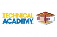 Oportunitate: cursuri acreditate de initiere si de specializare in meseria de montator de gips-carton