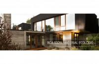 BCA-ul, un material de constructii care tine cu mediul inconjurator