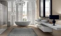 Cum să-ți alegi obiectele sanitare pentru un design modern și elegant Daca gresia si faianta te