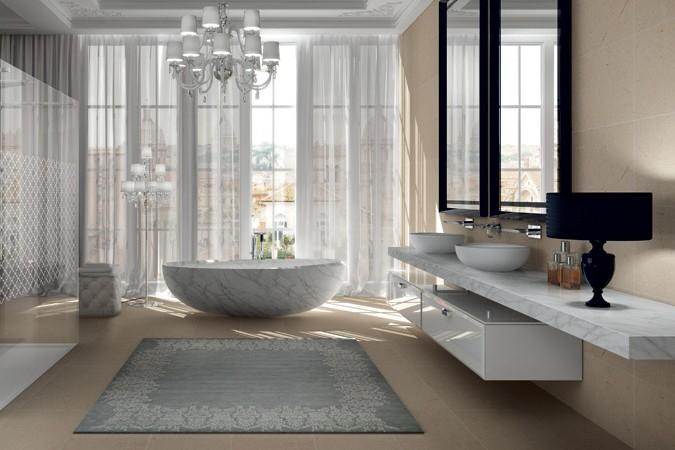 Cum să-ți alegi obiectele sanitare pentru un design modern și elegant