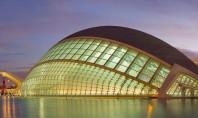Produsele Geoplast în 5 lucrări realizate de coloși ai arhitecturii  Iata care sunt lucrarile noastre preferate: