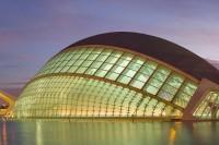 Produsele Geoplast în 5 lucrări realizate de coloși ai arhitecturii