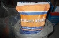 Hidroizolare-impermeabilizare parcare subterană rezidențială - Mihai Bravu, București Materialele Penetron au asigurat o hidroizolatie-impermeabilizare permanenta a parcarii subterane.