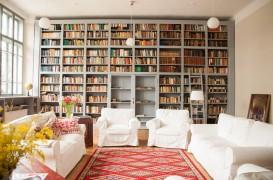 Casele de Oaspeti Cincsor - o restaurare excelenta pentru turismul autentic