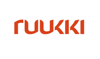 Diviziile de constructii ale SSAB si Rautaruukki devin Ruukki Construction In contextul fuziunii dintre SSAB si