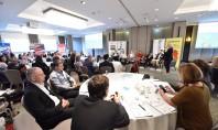 Business Challenge - For Entrepreneurs Only? Anul acesta BusinessMark organizează cea de-a cincea ediție a evenimentului