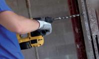 Burghie pentru materiale de construcții de la Diager Cu o varietate de clienți fideli din mai
