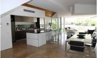Cum să aduci o notă de modernism casei tale Desi modernizarea casei este des asociata cu